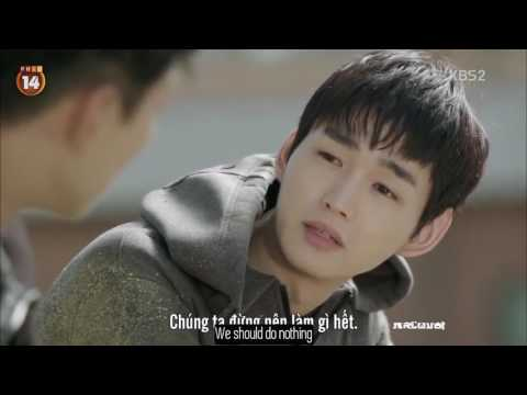 Engsub Seo Ha Joon x Kim Yeol Cheer Up! Sassy Go Go