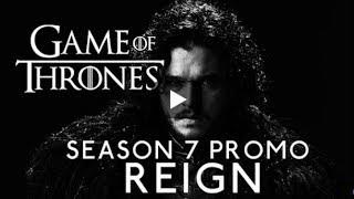 Aquí está el trailer oficial de la temporada 7, recuerden compartir, dar like y comentar ;) (Y) ¡Escríbenos para saber sobre qué les...