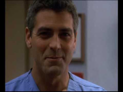 er - ER ''Emergency Room'' - bloopers season 3.