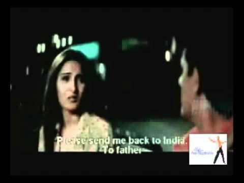 Video YouTube   Kaash Aap Hamare Hote Sad   Kaash Aap Hamare Hote   Sonu Niigaam download in MP3, 3GP, MP4, WEBM, AVI, FLV January 2017