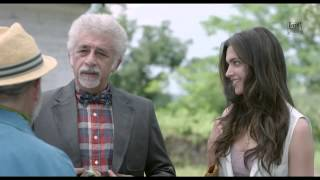 Nonton Fox Star Quickies   Finding Fanny   The Casanova Of The Konkan  Film Subtitle Indonesia Streaming Movie Download