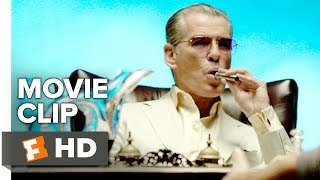 Nonton Urge Movie CLIP - Buying Drugs (2016) - Pierce Brosnan, Justin Chatwin Movie HD Film Subtitle Indonesia Streaming Movie Download