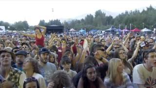 Video Virgin Mobile presents LIVE at Squamish 2012 MP3, 3GP, MP4, WEBM, AVI, FLV Juni 2018