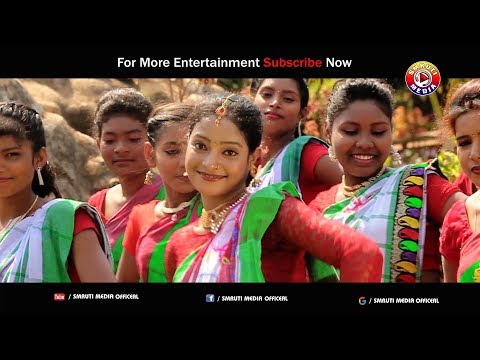Video New Santali Video Song 2018 || Hala Nide shooting set download in MP3, 3GP, MP4, WEBM, AVI, FLV January 2017