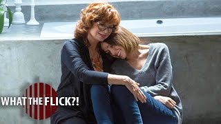 The Meddler   Official Movie Review