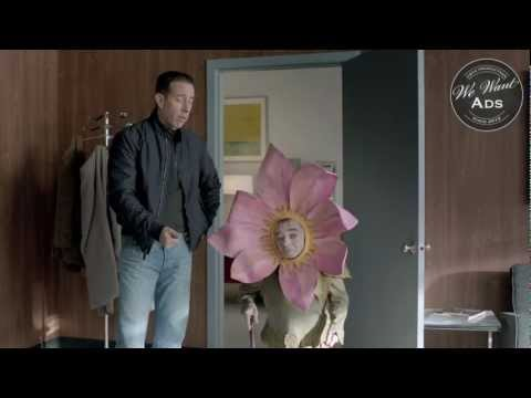 15th best ever Ad on YouTube: Acura - Jerry Seinfeld - Super Bowl