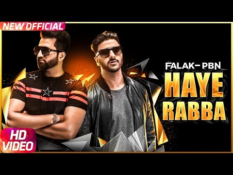 Haye Rabba Songs mp3 download and Lyrics