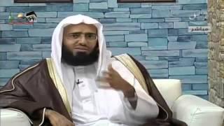 Download Video شرح   ولنبلونكم بشيء من الخوف والجوع ونقص من الأموال والأنفس والثمرات ــ الشيخ عبدالعزيز الفوزان MP3 3GP MP4