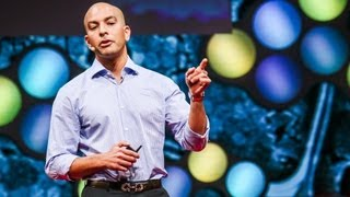 Video Peter Attia: What if we're wrong about diabetes? MP3, 3GP, MP4, WEBM, AVI, FLV Juni 2019