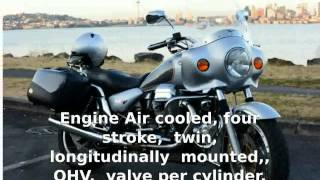 5. Moto Guzzi California 1100 EV  Features Specs Details superbike Engine Info Dealers