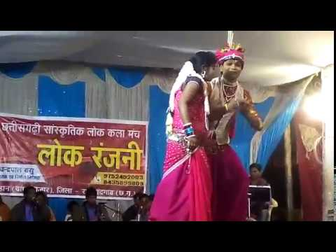 Video lokranjani cg stage show,cg stage show 2018,cg stage show program  chhattisgarhi stage program video download in MP3, 3GP, MP4, WEBM, AVI, FLV January 2017