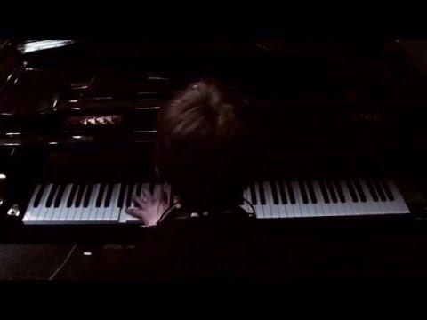 Uvira/Bruno/Hafizi Trio feat. Laurie Carpenter - ALHAMBRA ROMANCE