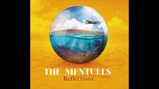 'Reflections II' from the album 'Reflections', Released 2015 on ProgBlues Music. Available on CD from...