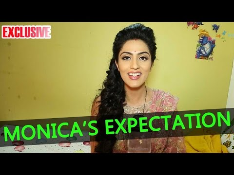 Monica Khanna talk about the previous year and the