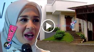Video Inilah Rumah Mewah 21 Miliar Bukti Mahar Pernikahan Bella - Cumicam 03 Februari 2017 MP3, 3GP, MP4, WEBM, AVI, FLV November 2017