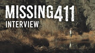 Nonton EXCLUSIVE Interview With David Paulides Of The Missing 411! Film Subtitle Indonesia Streaming Movie Download