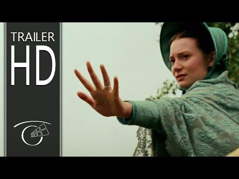 Madame Bovary - Trailer