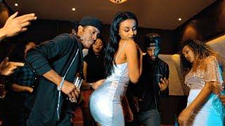 Ameha Sinku - Endezihem Ale Wey  | እንደዚህም አለ ወይ- New Ethiopian Music 2018 (Official Video)