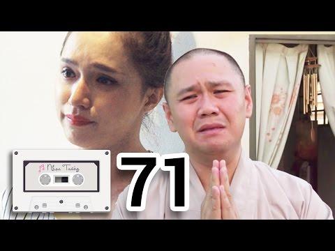 Thôi Đừng Khóc Nữa!! | Nhạc Trắng 71