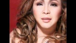 Download Lagu Claire Dela Fuente - Nakaw Na Pag-ibig (Original Recording) Mp3