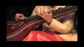 SRI VENKATESWARASWAMY TEMPLE: ACD MUSIC FESTIVAL:  MEDURI SRINIVAS VEENA CONCERT-5