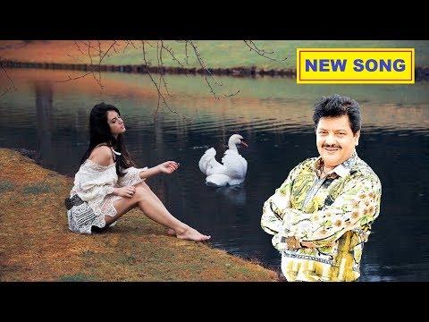 Udit Narayan NEW 2017 Song - Faasle Hain Kyun Hamare Darmiyaan | New Film