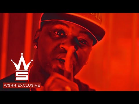 "OG Boobie Black ""Losses"" (WSHH Exclusive - Official Music Video)"