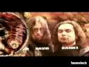 PURULENT-Tribute To David Rairan [RIP]. online metal music video by PURULENT