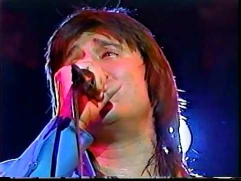 Journey - Faithfully (Live In Tokyo 1983) HQ
