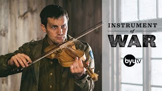 Instrument of War - BYUtv Holiday Special 2017