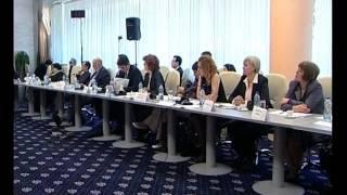 dpf-debata-kakvu-drzavnu-administraciju-imamo-05