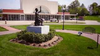 McKendree University Video