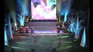 Tiếng Hát Mãi Xanh 2012 - Đêm Gala - Lòng Mẹ