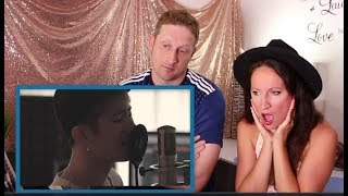 Video Vocal Coach REACTS to TAKA-ONE OK ROCK- HELLO- Adele MP3, 3GP, MP4, WEBM, AVI, FLV Maret 2019
