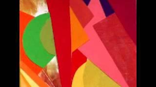 Neon Indian - Ephemeral Artery