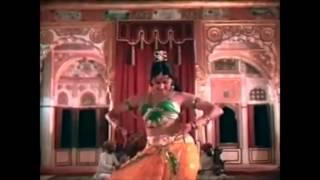 Full Song 'Nav Kalpana Nav Roop Se' fm Mrig Trishna (1975) Lyrics English translations