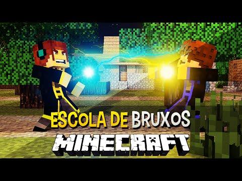 DE - Mais Escola de Bruxos Aqui : http://bit.ly/1nnrcHl ✖Twitter: https://twitter.com/AuthenticGames ✖Facebook: http://www.facebook.com/AuthenticGames ✖Instagram: http://instagram.com/marco_tulioo...