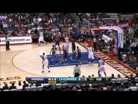 NBA Heart of a Champion Best Players [HD]