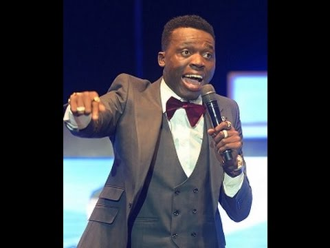 AKPORORO NEW COMEDY (Part 1) (Nigerian Music & Entertainment)