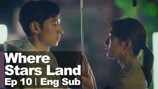 "Video Chae Soo Bin ""Then do you like me?"" [Where Stars Land Ep 10] MP3, 3GP, MP4, WEBM, AVI, FLV Oktober 2018"