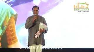 36 Vayadhinile Movie Audio Launch Part 3