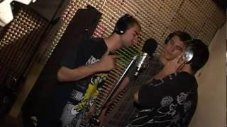 Video Domácí Inkognito rozhovor