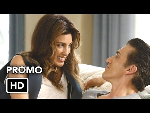 Mistresses - Episode 3.05 - Threesomes - Promo