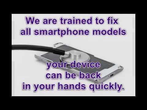 cell phone repair Springfield Mo