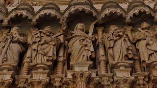 Censurado Los secretos de los Apostoles