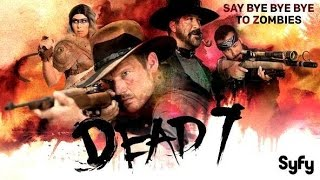 Nonton Dead 7  Promo Espa  Ol  Film Subtitle Indonesia Streaming Movie Download