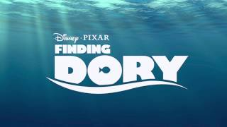 Download Lagu Finding Dory-Pixar/ main theme soundtrack ( Fan Made ) Mp3