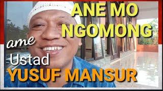 Video *159* Prabowo menang! SURAT LANGSUNG KE YUSUF MANSUR. Soal kecurangan pilpres dan Paytren. MP3, 3GP, MP4, WEBM, AVI, FLV April 2019