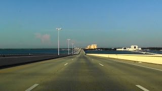 Gulfport (MS) United States  city photo : WELCOME TO BILOXI, MISSISSIPPI, USA