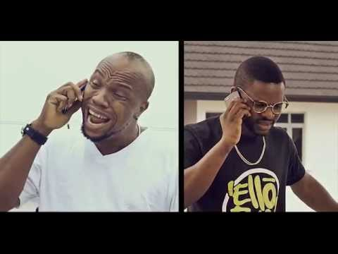 Peak Milk - Reach For Millions - Falz Skit